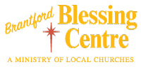 Brantford Blessing Centre